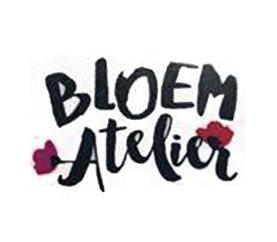 Wij zijn een gezellig stel gepassioneerde bloemisten in Blokker (Hoorn), die wel raad weten met hun creativiteit, gevoel voor kleur en natuurlijk bloemen!